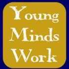 Young Minds Work