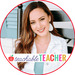 A Teachable Teacher