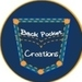 Back Pocket Creations