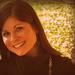 Dana Cornwell