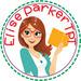 Elise Parker