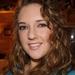 Jessica Haywood