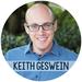 Keith Geswein