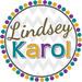 Lindsey Karol