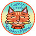 Loreen Leedy