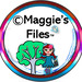 Maggie Files