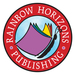 Rainbow Horizons Publishing