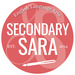 Secondary Sara