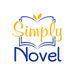 Simply Novel - AKA Elementary Solutions
