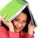 Simply Novel LLC A Novel Advantage