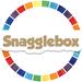 Snagglebox