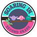 Soaring in Second Grade