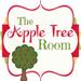 The Apple Tree Room