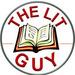 The Lit Guy