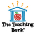The Teaching Bank