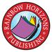 www.rainbowhorizons.com